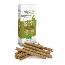 Selective Naturals Garden Sticks Kaninchen