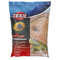 Holen Zand 5 kg