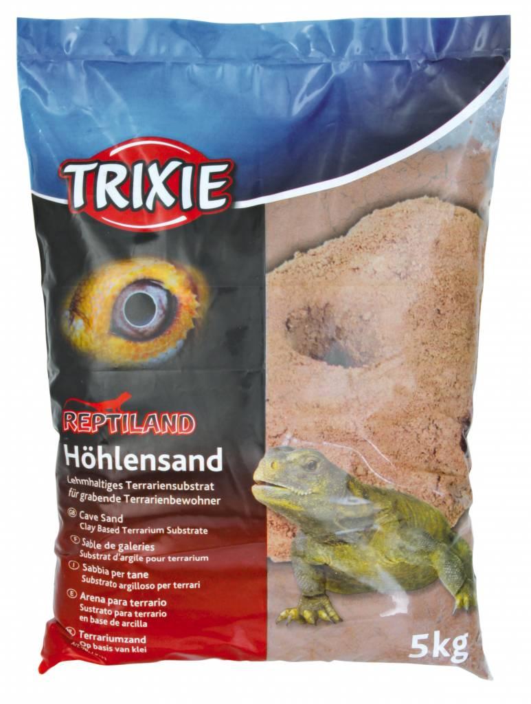 Trixie Holen Zand 5 kg
