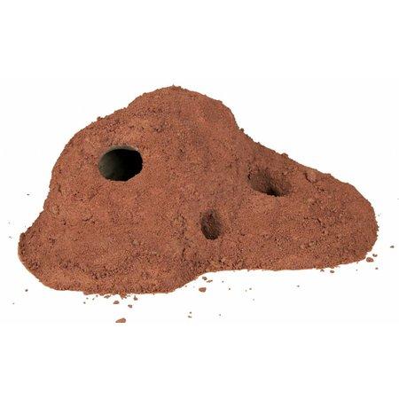 Trixie Holen 5 kg Sand