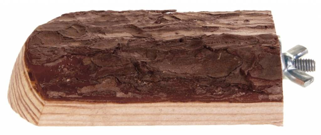 Trixie Natural Living Holzplattform 10 cm