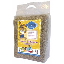 Joris No Smell Cotton Comfort 40 L