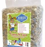 Joris No Smell Cotton N Card 30 L