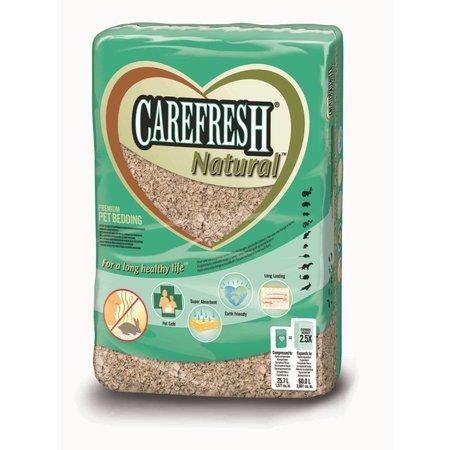 Carefresh Natural 60L