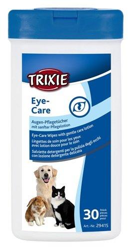 Trixie Oogdoekjes