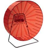 Ferplast Running wheel 30 cm FPI 4607