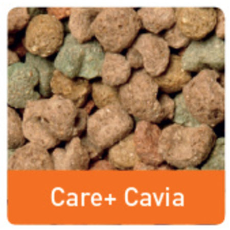 Beaphar Care+ Cavia 1,5 kg Caviavoer