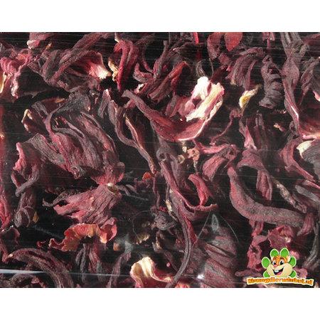 Nagertraum Hibiscus flowers 200 gram