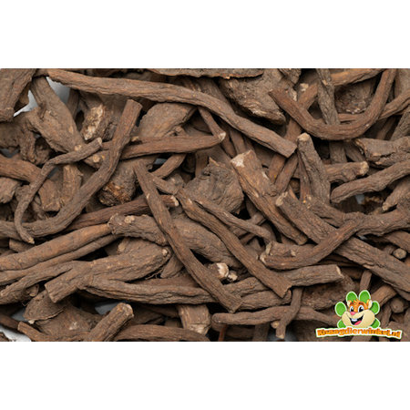 Paardenbloemwortel 250 gram
