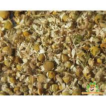 Nagertraum Kamillebloemen 150 gram