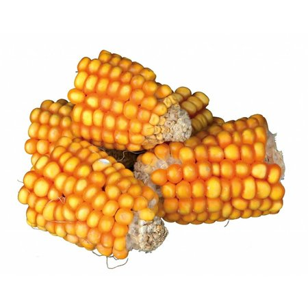 Trixie PUUR NATURE Corn cobs