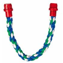Climbing rope 37 cm