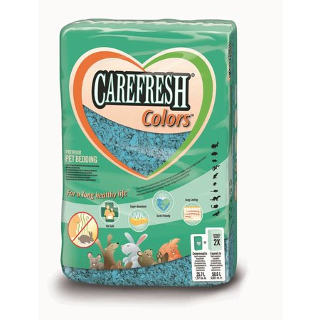 Carefresh Blue 50 liters