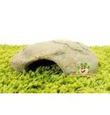 Trixie Rots Schuilplaats 17 cm