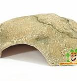 Trixie Rots Schuilplaats 30 cm