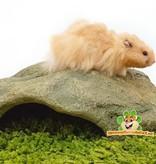 Trixie Rock Shelter 30 cm