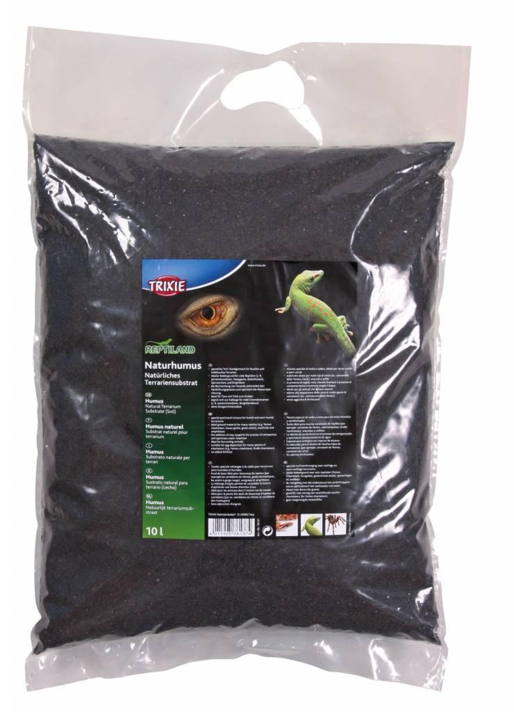 Trixie Biologische Humus 10 liter