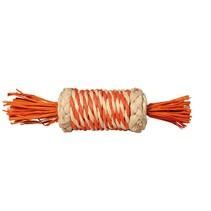 Speelgoed Oranje 18 cm