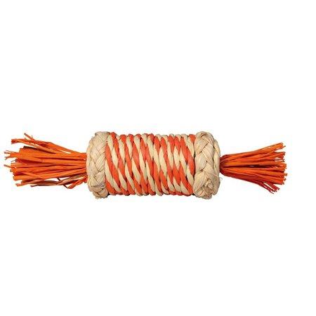 Trixie Toy Orange 18 cm