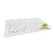Granite granite 20 cm