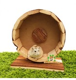 Trixie Forest Hamster Mill 20 cm