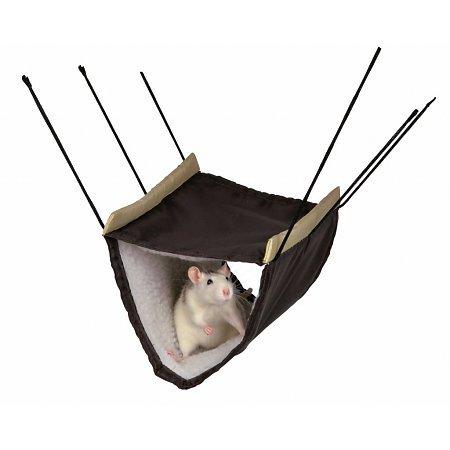 hammocks for rodents
