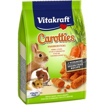 Vitakraft Carotties 50 grams