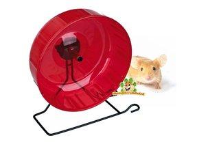 Mäuse Loopradjes