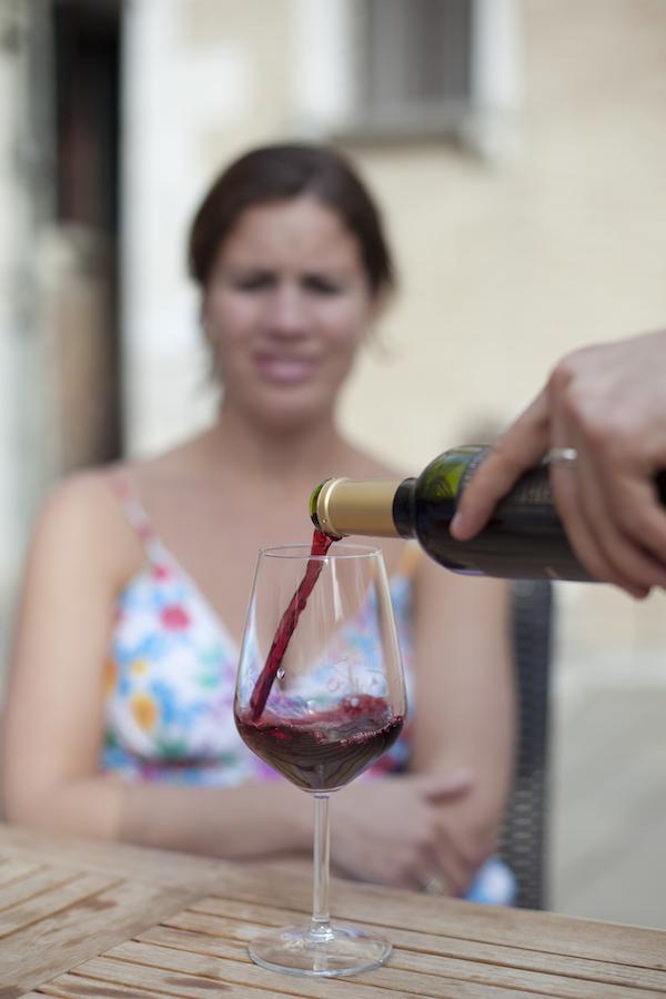 blog wijnproeven in 7 stappen inscheken