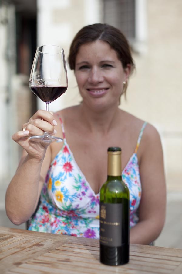 blog wijnproeven in 7 stappen kijken