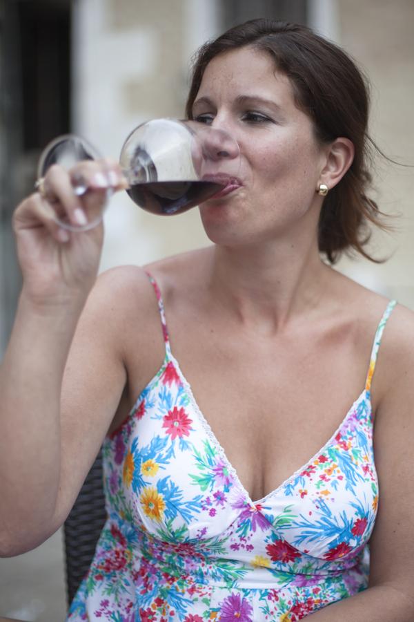 blog wijnproeven in 7 stappen proeven