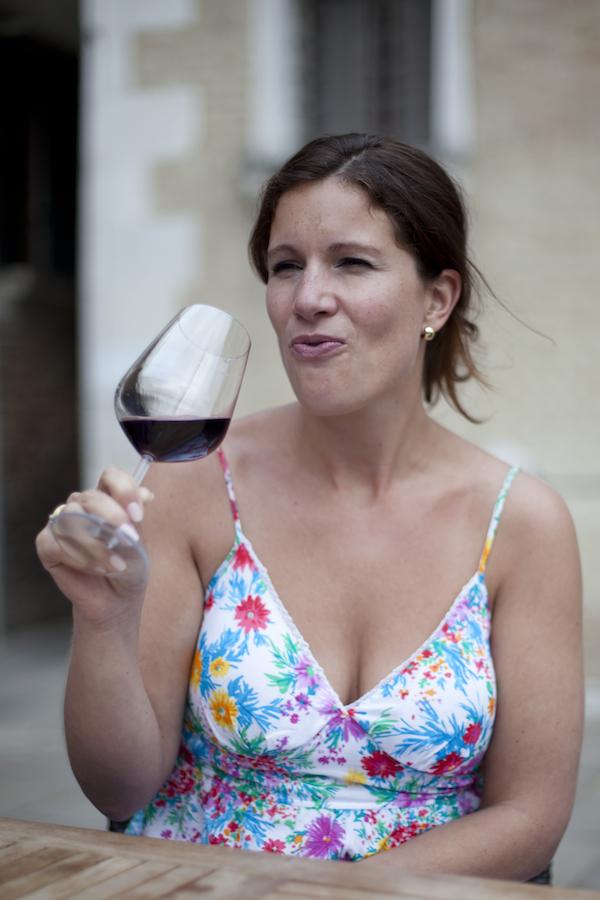 blog wijnproeven in 7 stappen slupren