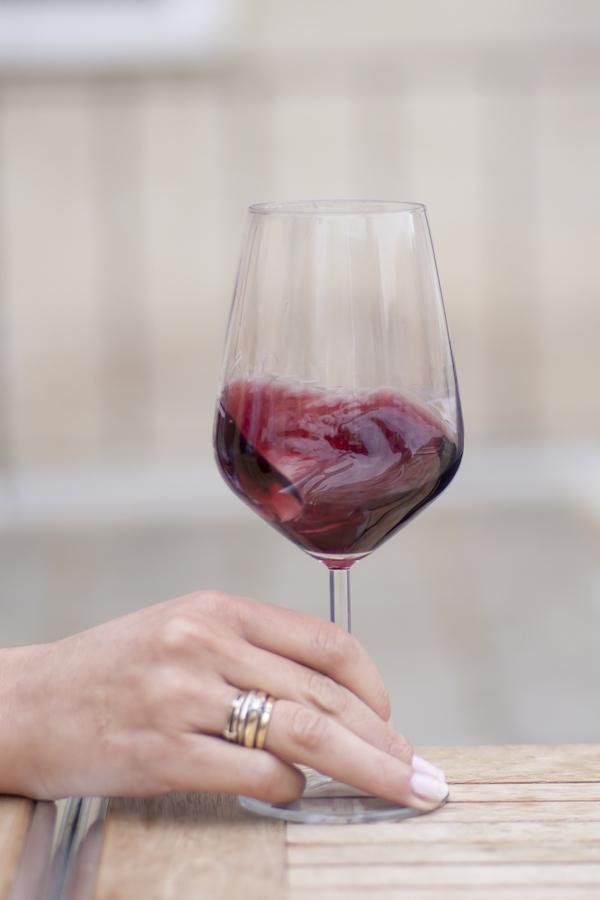 blog wijnproeven in 7 stappen walsen