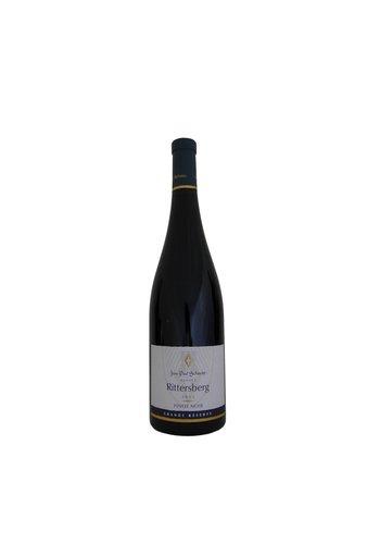 2012 - Pinot Noir Rittersberg Grande Réserve - Domaine Jean-Paul Schmitt