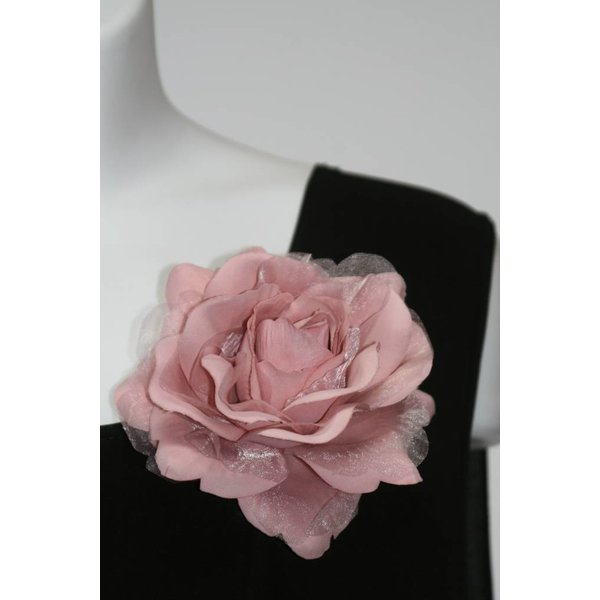 Fashion Jewelry Rose ROSE