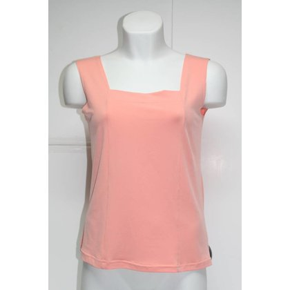 Magna Fashion SALE Top TRAGER ZALM ROSE