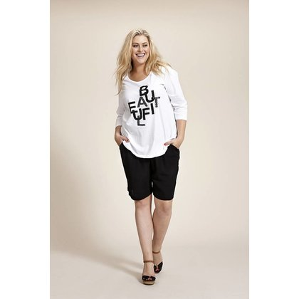 Zhenzi T-Shirt 947 LEWIN