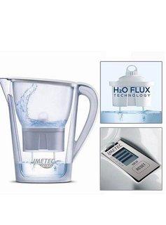 Imetec water filter