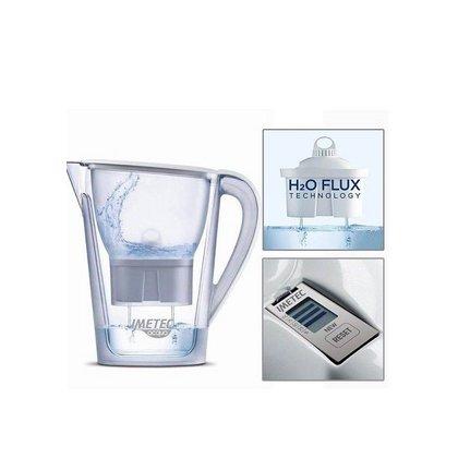 Imetec Wasserfilter