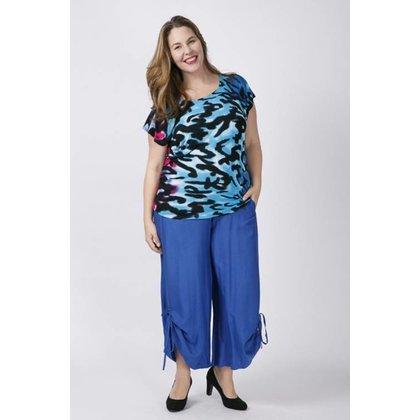 Luna Serena GILL chemise XL JERSEY