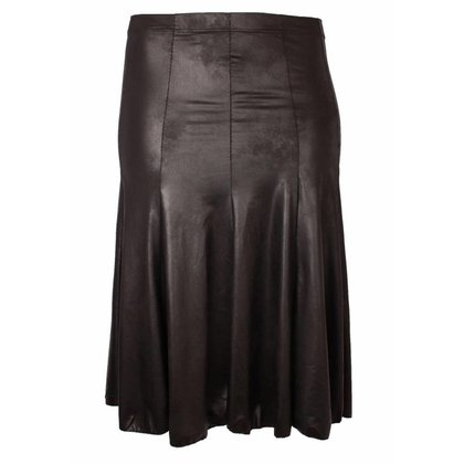 Magna Fashion Rok G23 LEATHERLOOK