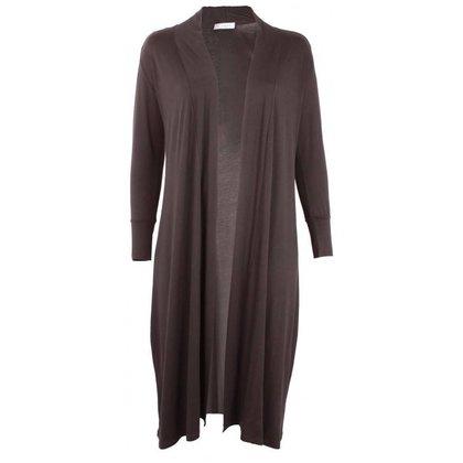 Magna Fashion Vest N6005 SOLID