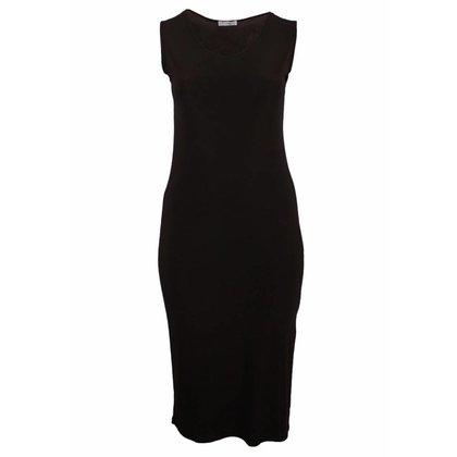 Magna Fashion Kleid C52 FEST