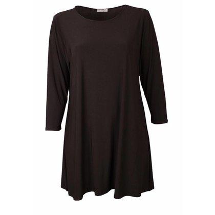Magna Fashion Shirt B6004 SOLID BASIS