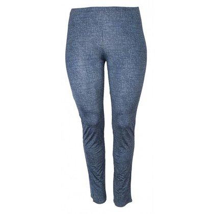 Magna Fashion Legging F23 PRINT
