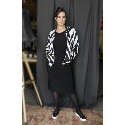 Magna Fashion Jas K6001 PRINT
