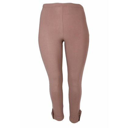 Magna Fashion Legging F03 SOLID BASIS