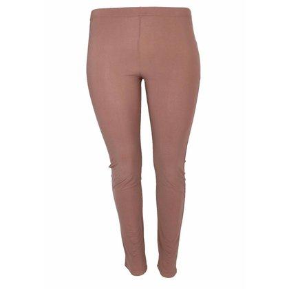 Magna Fashion Legging F23 SOLID BASE