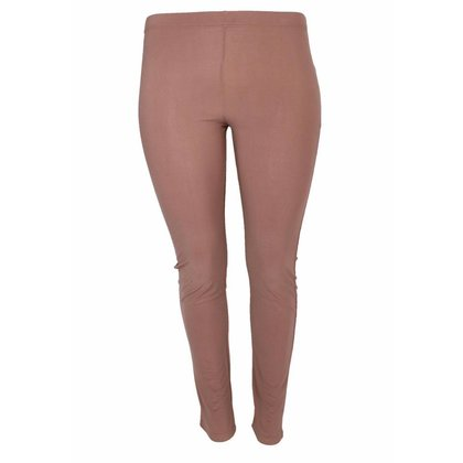 Magna Fashion Legging F23 SOLID BASIS