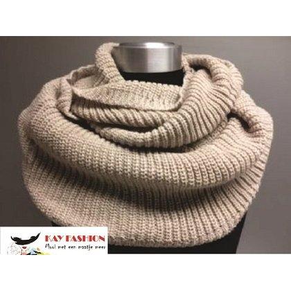 Magna Fashion Schal